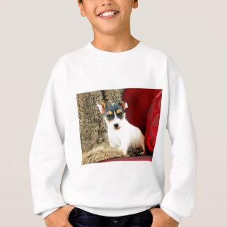 ジャックの初恋 スウェットシャツ