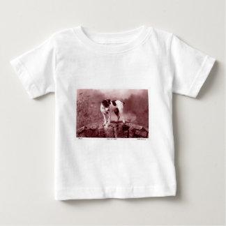 ジャックダイバー ベビーTシャツ