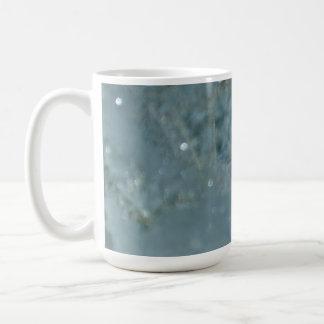 ジャックフロストマグ コーヒーマグカップ