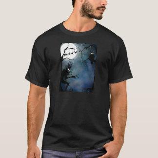 ジャックフロスト Tシャツ