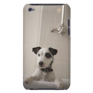 ジャックラッセルテリア Case-Mate iPod TOUCH ケース