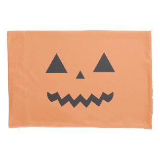 ジャックO'Lanternの枕箱 枕カバー