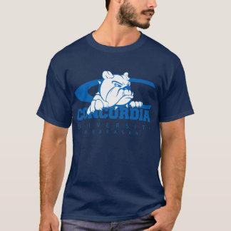 ジャネットNathan Tシャツ