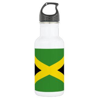 ジャマイカの旗 ウォーターボトル