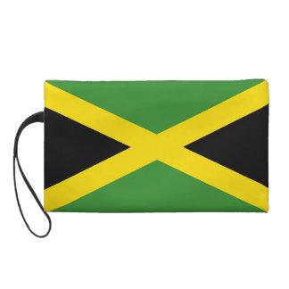 ジャマイカの旗 リストレット