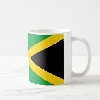 ジャマイカ旗大きい[1] .jpg コーヒーマグカップ