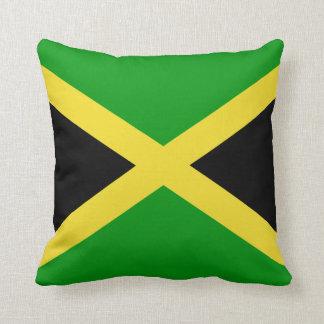 ジャマイカ クッション
