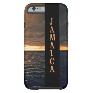 ジャマイカ ケース