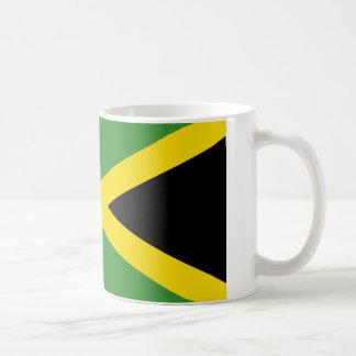 ジャマイカ コーヒーマグカップ
