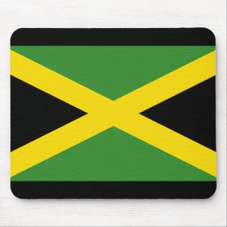 ジャマイカ マウスパッド