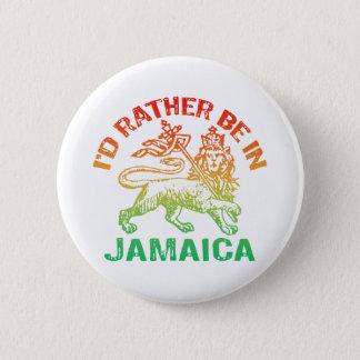 ジャマイカ 缶バッジ