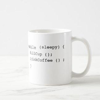 ジャワscriptersのコーヒー コーヒーマグカップ