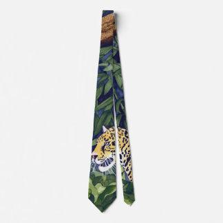 ジャングル・キャット2のネクタイ ネクタイ