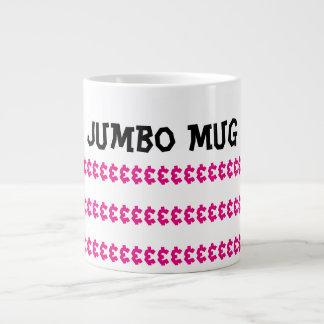 ジャンボマグ ジャンボコーヒーマグカップ