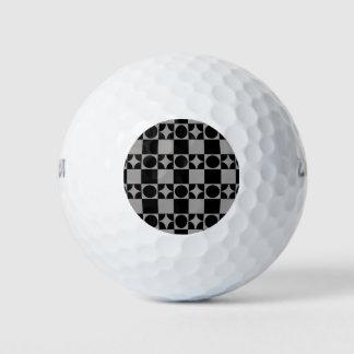 ジャンボ ゴルフボール