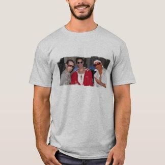 ジャージーDouchebags Tシャツ