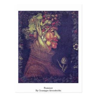 ジュゼッペ・アルチンボルドの画像 p1_14