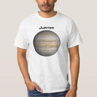ジュピターのティー Tシャツ