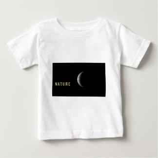 ジュピター1 ベビーTシャツ