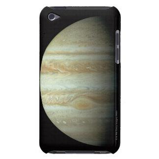 ジュピター2 Case-Mate iPod TOUCH ケース