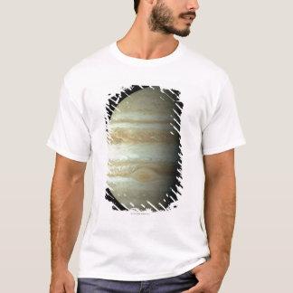 ジュピター2 Tシャツ
