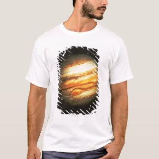 ジュピター3 Tシャツ