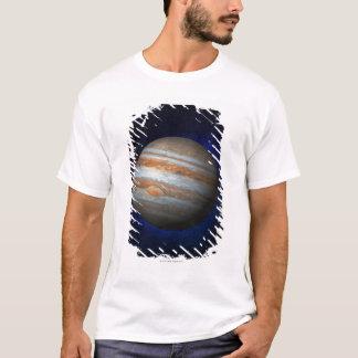 ジュピター4 Tシャツ
