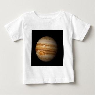 ジュピター ベビーTシャツ