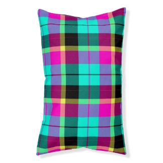 ジュリーEverhart著スコットランドのピンク