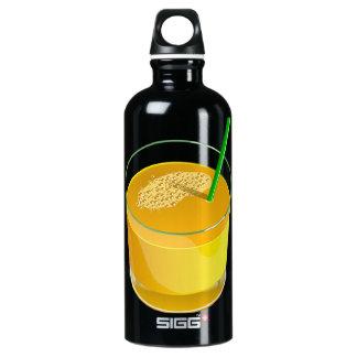 ジュースのガラス ウォーターボトル