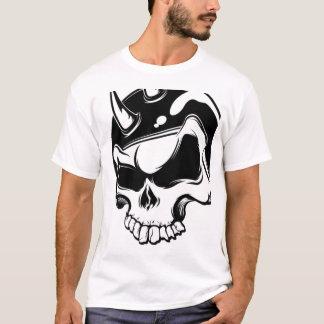 ジューススカル Tシャツ