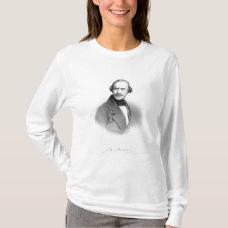 ジュールベネディクト Tシャツ