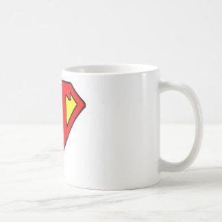ジョシュアの賭博のマグ コーヒーマグカップ