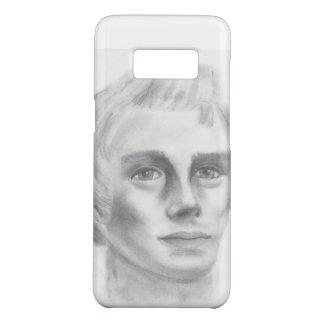ジョセフスミスモルモンLDS予言者 Case-Mate SAMSUNG GALAXY S8ケース