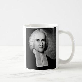"""ジョナサン・エドワーズのコーヒーカップは、""""優美しかしglor…あります コーヒーマグカップ"""