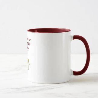 ジョナサン: 最も最高のなディレクターのための賞 マグカップ