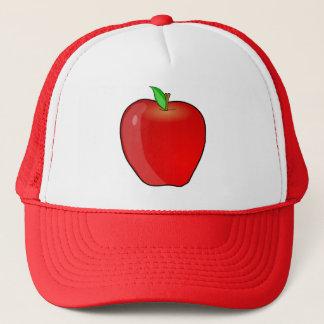 ジョニーAppleseed日の帽子9月26日 キャップ