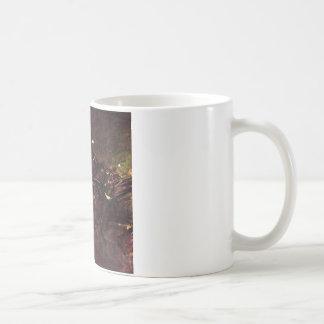 ジョバンニBoldini著Montmartreの夜 コーヒーマグカップ