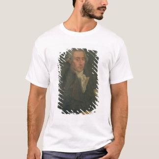 ジョルジュ・クートン Tシャツ