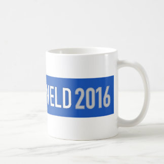 ジョンソン溶接2016年 コーヒーマグカップ