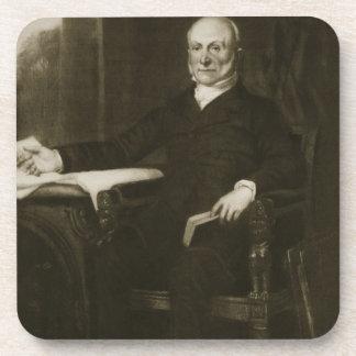 、ジョン・クィンシー・アダムズ統一されたなStaの第6大統領 コースター