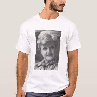 ジョン Tシャツ