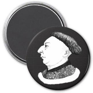 ジョンDunstapleの磁石 マグネット