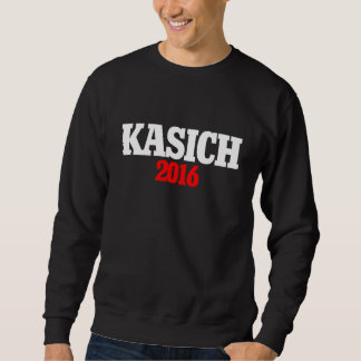 ジョンKasich 2016年 スウェットシャツ