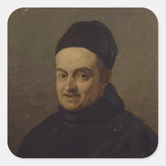 ジョヴァンニ・マルティーニ スクエアシール