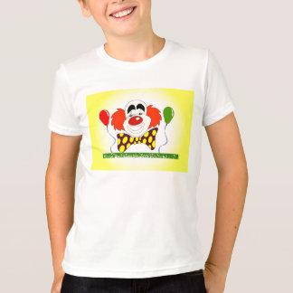 ジョーカーの漫画 Tシャツ