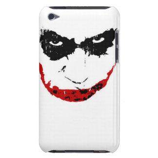 ジョーカー Case-Mate iPod TOUCH ケース