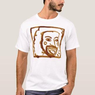 ジョーカー Tシャツ