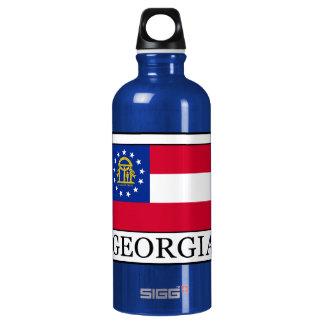 ジョージア ウォーターボトル