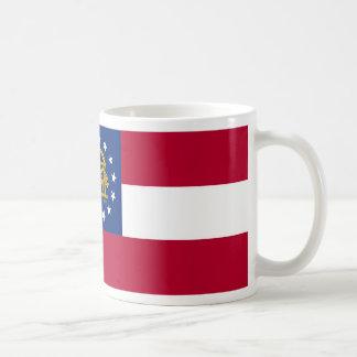 ジョージア コーヒーマグカップ
